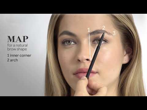 d412154d045 Your Ultimate Brow Guide - Mary Kay