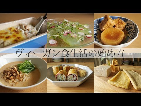beginner's-guide-to-starting-a-vegan-life-in-japan-|-tips-&-recipes