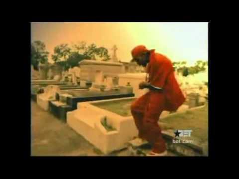 BG  I Keep It Gangsta  Dirty