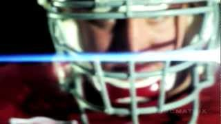 2013 BCS Championship - Alabama vs. Notre Dame Hype Video