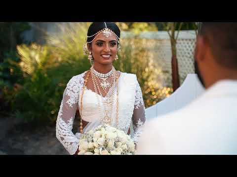 sri lanka brides