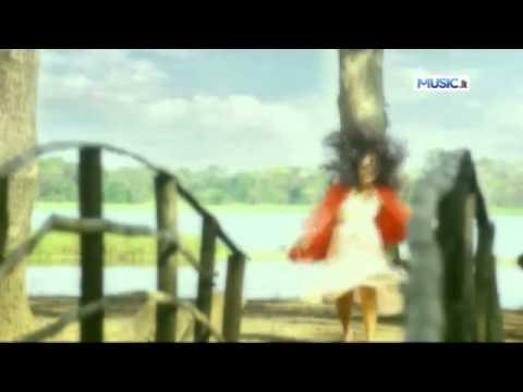 WASSANAYATA SONG - SURPRISE WEDDING DANCE von YouTube · Dauer:  4 Minuten 4 Sekunden