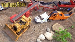 "YouTube GOLD - ""PAY DAY"" (s2 e18) 