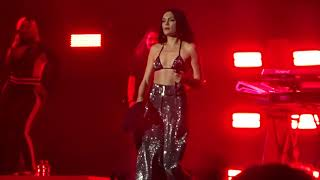 Colours of Ostrava 2018 Jessie J