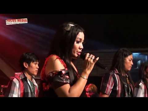 SELIMUT BIRU New Dangdut koplo 2018 OM ZAKITA Voc Aura Santy
