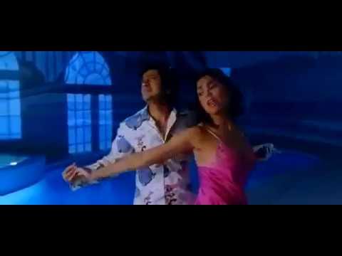 Volume Kam Kar Pappa Jag Jayega  House Full Full HD Video Song
