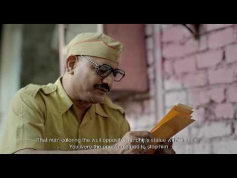 Swachh Bharat Abhiyan - Short Film