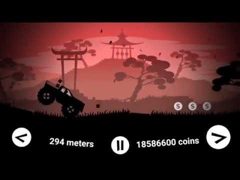 Very Bad Roads Gameplay !!!