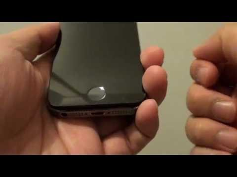 Why iPhone Won't Charge and How to Fix