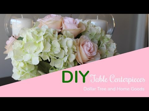 diy:-dollar-tree-and-home-goods-kitchen-table-centerpieces
