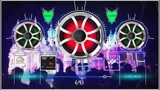 Ye paise to kya cheez hai ||  Dj Remix  special || DJ Samer
