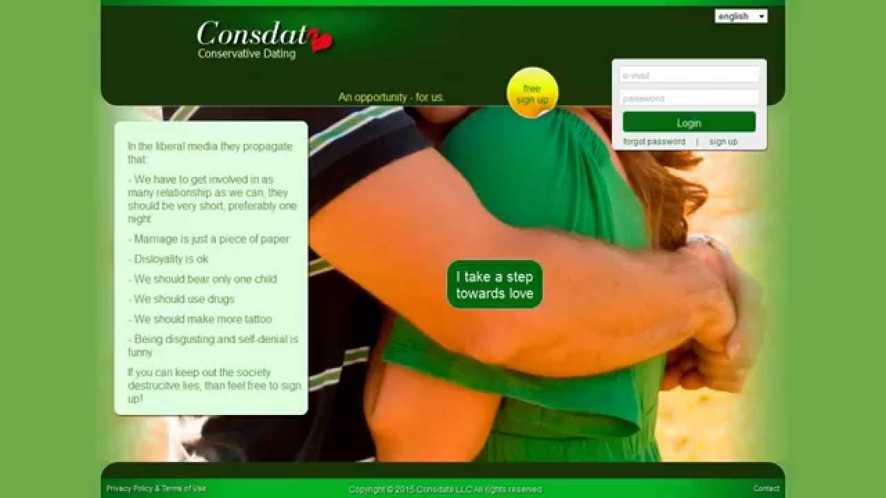 Rencontres à Regina Saskatchewan