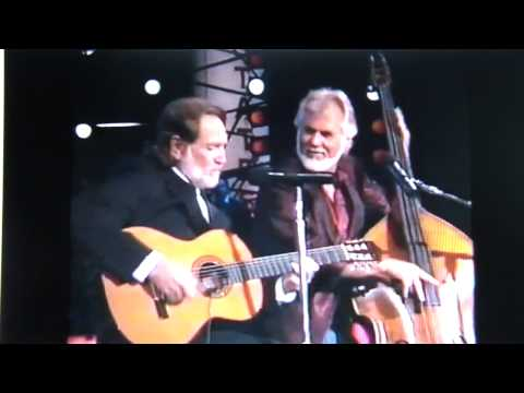 blue-skies-willie-nelson-&-kenny-rogers-~