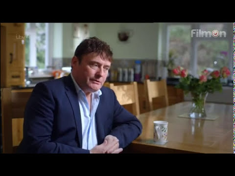 Sports Life Stories - Jimmy White