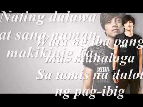 Apo Hiking Society - Panalangin (with lyrics) - YouTube