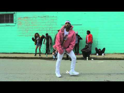 Reese LAFLARE - YESTERDAY