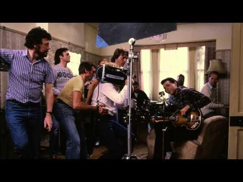 Paul McCartney 'Take It Away [Single Edit] (2015 Remaster)'
