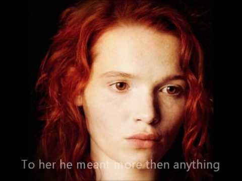Redhead tanning movie — 8
