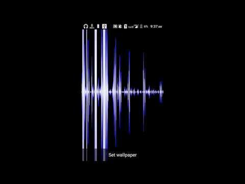 Manma Emotion Jaage Remix DJ Paroma
