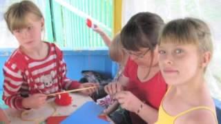 #ТОПШкола_Школа интернат для детей с нарушениями зрения_город Абакан