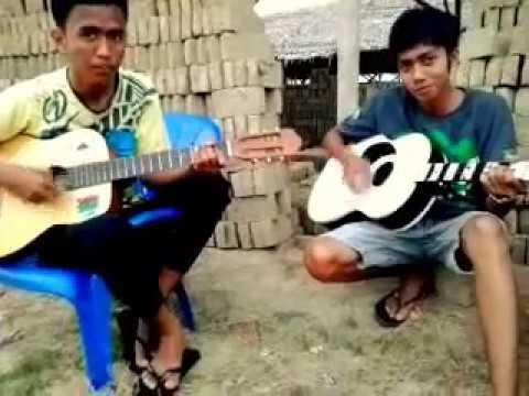 ARR Medan . A\\R\\R . Astor Kids