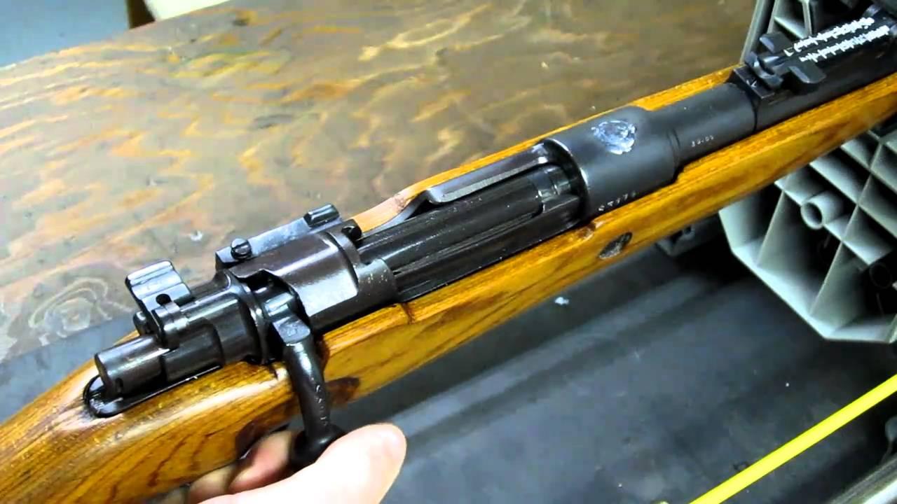 Arma Aboa