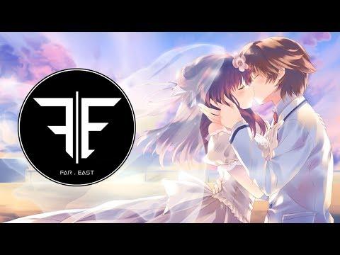 Payung Teduh - Akad [EDM Remix]