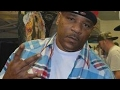Download Big Syke- Religion MP3 song and Music Video