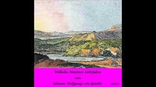 """""""Mignon II"""" (""""Kennst du das Land, wo die Zitronen blühn"""") aus Goethe"""