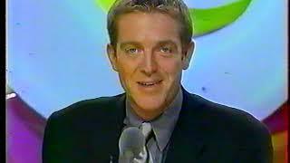 Vidéo Gag français  (TF1 les années 90)