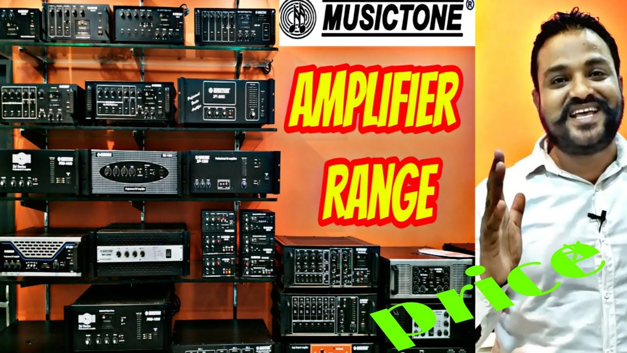 CA18 price and review / sound standard CA 18 price and full