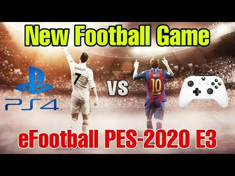 efootball-pes-2020-e3-trailer-|-new-football-game-|-big-brother-india