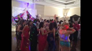 BEST ARABIC DANCE MUSIC 2013 BY DJ TITO ELMASRYريمكس جامد قوى