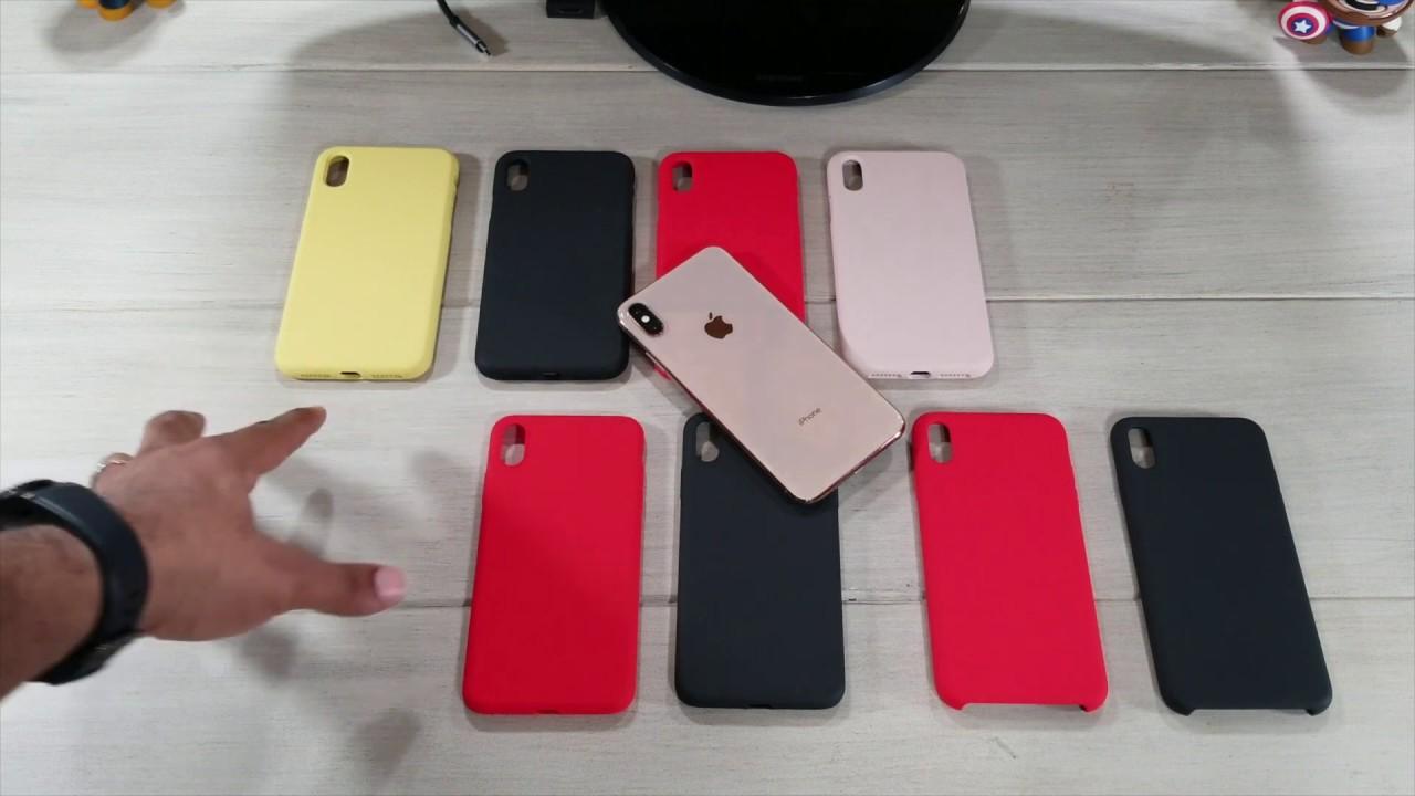 probien iphone xs case