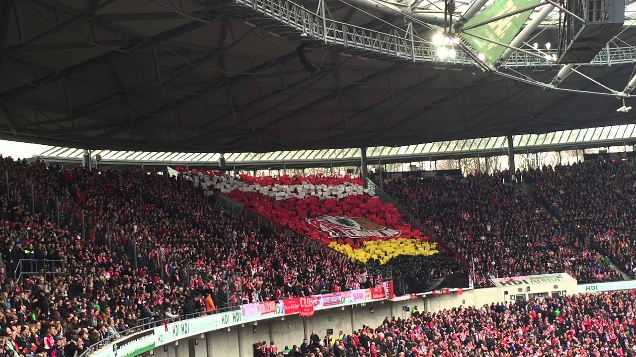 Bayern 96