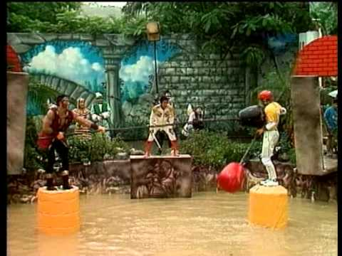 Most Extreme Elimination Challenge MXC   207   Entrepreneurs vs  Hotel Staff