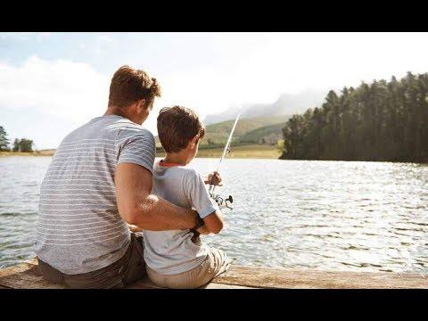 Усыновил своего родного ребенка: история случайного попутчика