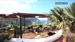 Espagne Ibiza Hotel Hacienda Na Xamena