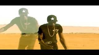 Lil Kana ft Big Farba