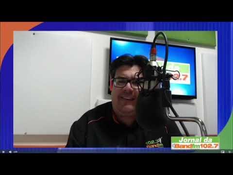 Felipe Araújo chora no palco após homenagem a Cristiano Araújo no Domingão do Faustão (Ao Vivo) from YouTube · Duration:  3 minutes 3 seconds