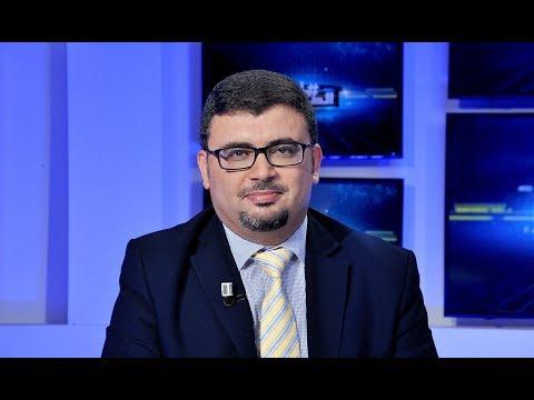 Hat Esshih Partie 02 Du Mercredi 18 Juillet 2018 - Nessma Tv