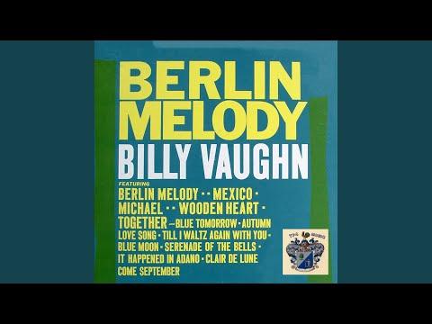 Berlin Melody
