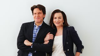Welcome To Dr. Dennis Gross Skincare! Meet the Co-Founders.