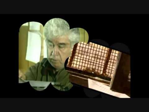 Aziz Nesin-Hücrede