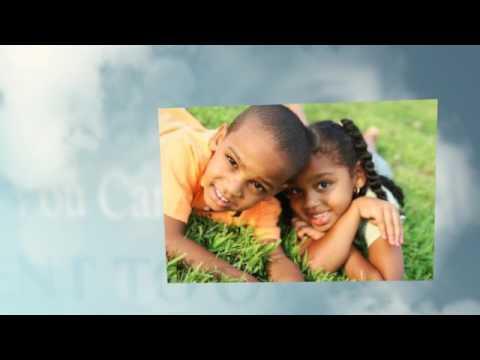 Lease Option Atlanta House| 866-591-8124| Rent to Own 30212 House| 30212| Spalding County GA