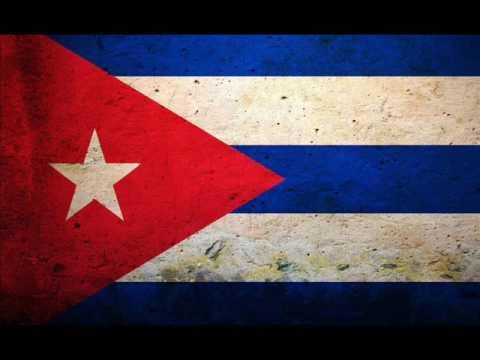 PlaySon De Cuba Ft Miky & Luca DjB - Mi Mulata