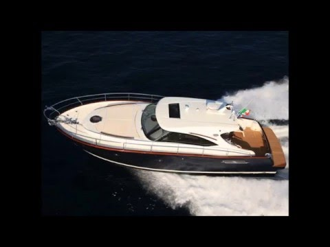 42-austin-parker-open-2016---for-sale-with-neff-yacht-sales