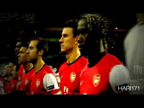 Arsenal 0-2 Bayern Munich All goals & Highlights 2014