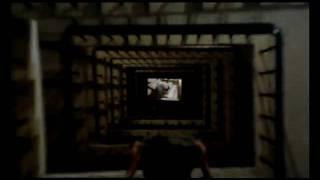 [Trailer] NOIR -- A film noir retrospective bridging France and Hong Kong