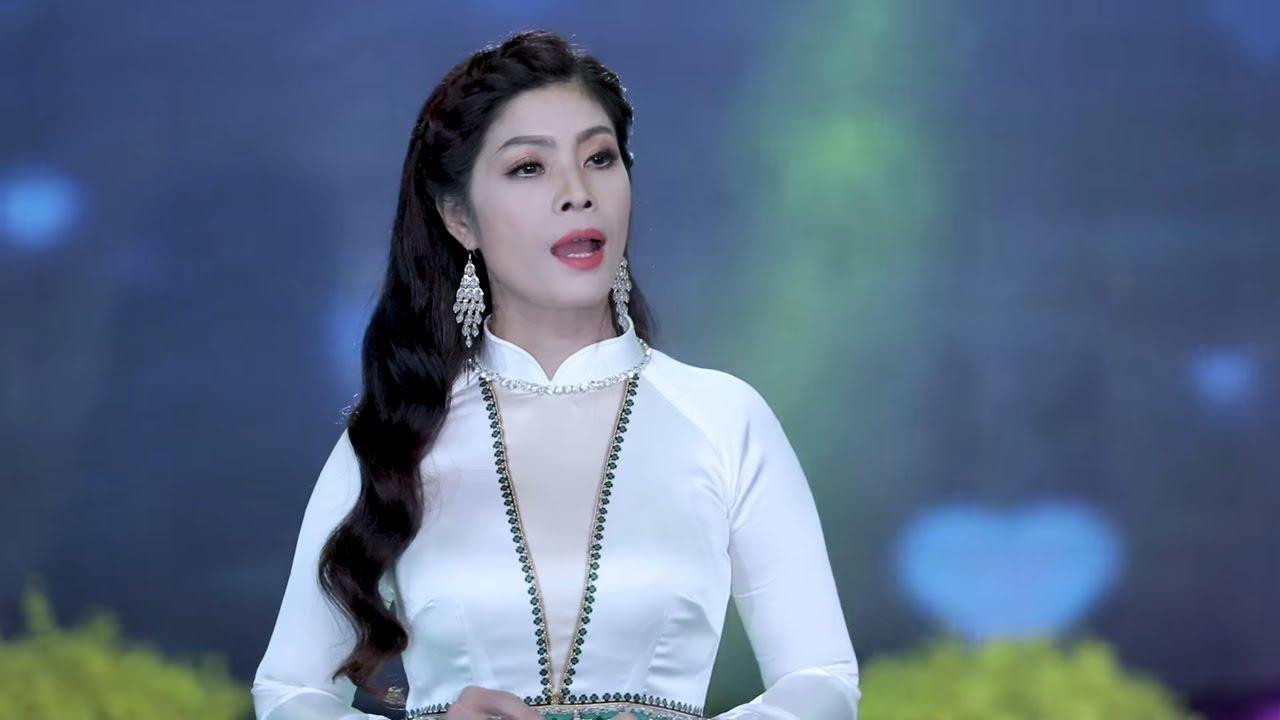 Đoạn Cuối Tình Yêu - Trịnh Thanh Thảo Bolero | Nhạc Vàng Trữ Tình Hay Tê Tái